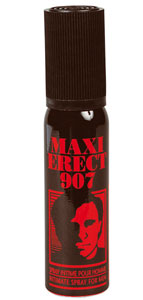 Maxi erection 907 25 ML