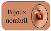 BIJOUX NOMBRIL SEXY