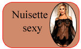 NUISETTE SEXY
