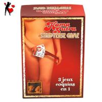 Strip tease game jeux sexuel adulte