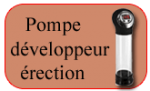 DEVELOPPEUR PENIS POMPE A ERECTION