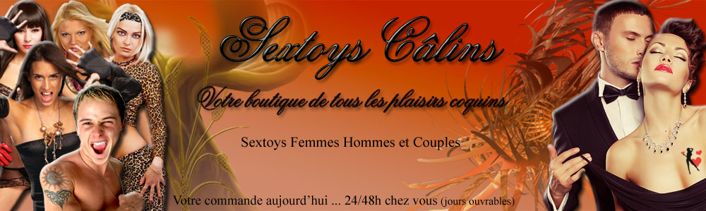 reunions sextoys 59 62 80 hauts de France